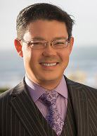 Christophe Choo Beverly Hills Real Estate Agent